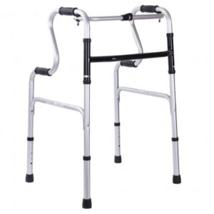 Дворівневі ходунки для дорослих – OSD-RB-1101