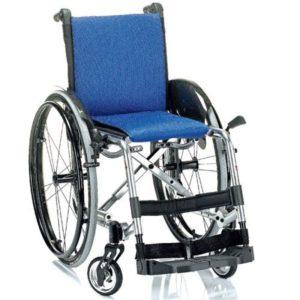Інвалідна коляска – OSD-ADJ-M