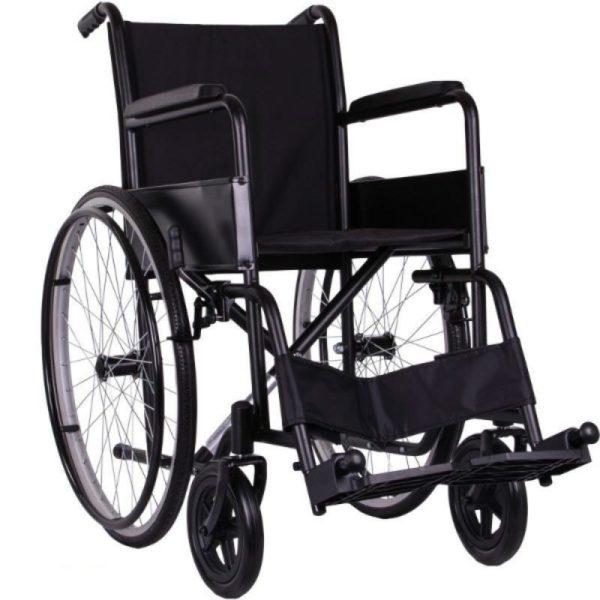 Інвалідний візок «Economy» – OSD-ECO1