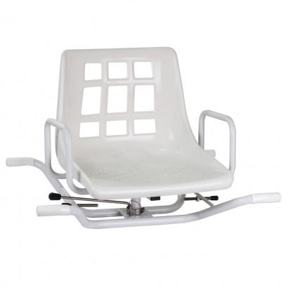 Сидіння для ванни поворотне – OSD-BL650100