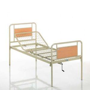 Медичне ліжко функціональне OSD-93V