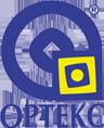 Ортекс
