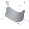 Шийний бандаж м'якої фіксації (шина Шанца) – R1101