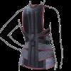 Корсет (реклінатор) жорсткої фіксації – R2301