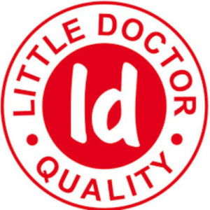 Little Doctor