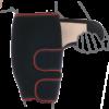 Бандаж для гомілки (роз'ємний) – R7103 2658