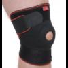 Бандаж на колінний суглоб (роз'ємний) – R6102