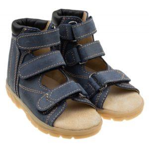 Дитячі ортопедичні босоніжки – Т-513