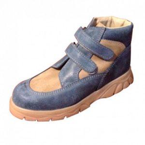 Дитячі ортопедичні черевики – Т-524