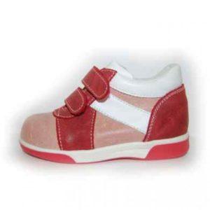 Дитячі ортопедичні кросівки – Т-566