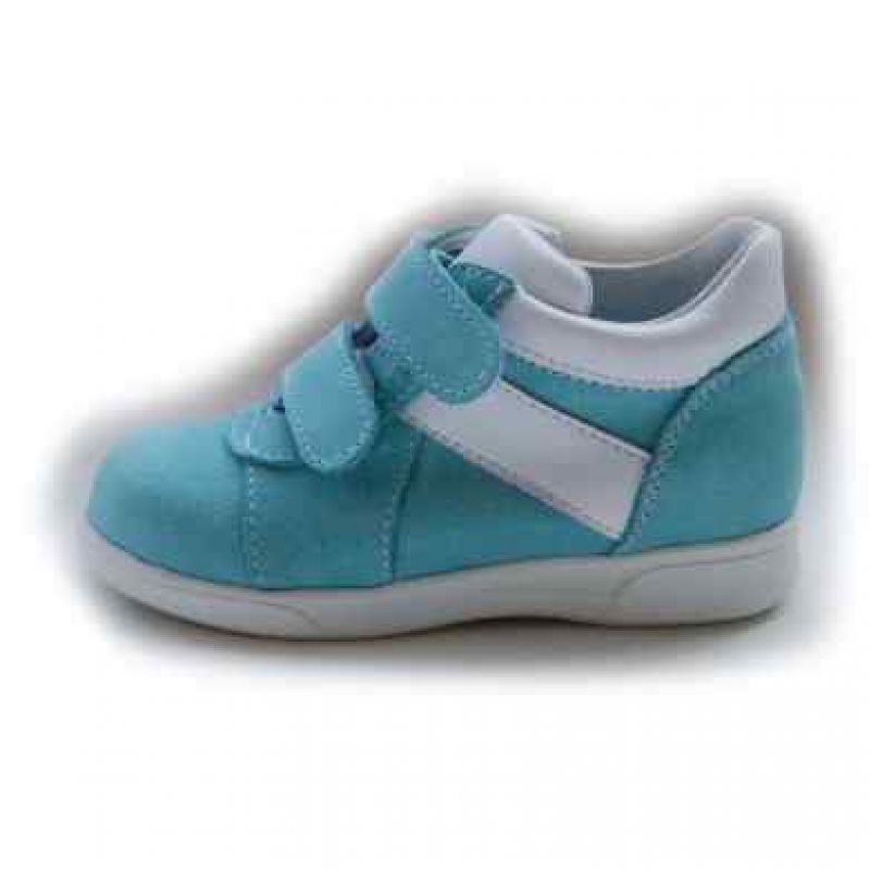 Дитячі ортопедичні кросівки - Т-566 - SonceMed 9753a19a354a9