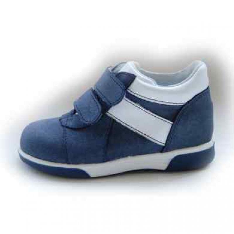 ... Дитячі ортопедичні кросівки – Т-566 2433 ... b4e8af9099baf