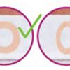 Панчохи компресійні протиемболічні Lipoelastic Lipotromb 1 клас компресії 3220