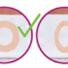Панчохи протиемболічні Lipoelastic Lipotromb 3220