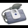 Тонометр напівавтоматичний – OMRON S1 3048