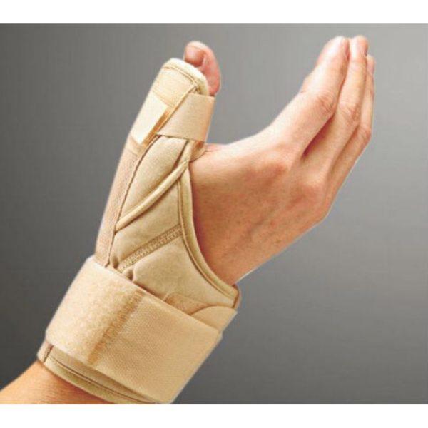 Бандаж для фіксації великого пальця руки ОН-304