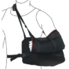 Бандаж для руки відвідний (подушкою) – R9202