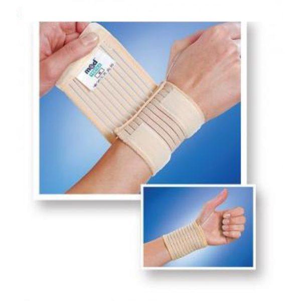 Бандаж на променезап'ястковий суглоб Medtextile-8502