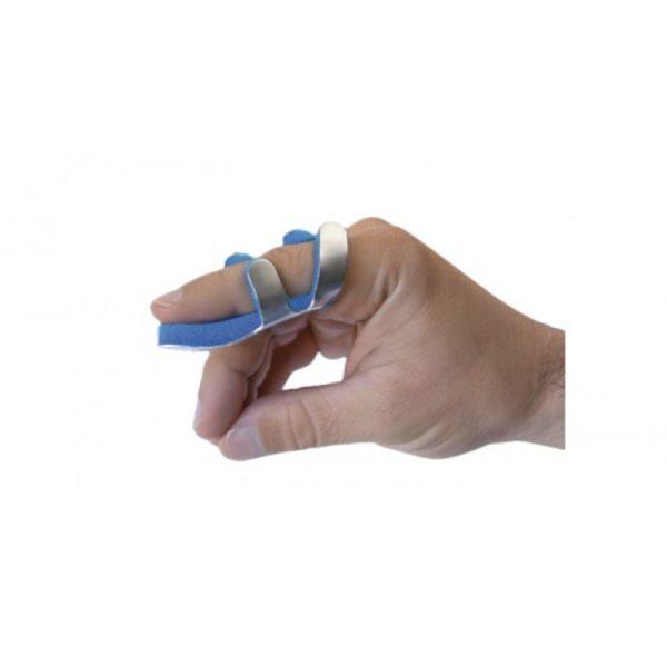 Модельована шина пальця кисті ОМ-6201
