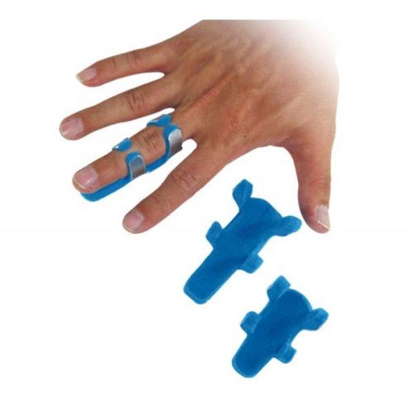 Ортез-шина для пальців руки Ortop-150
