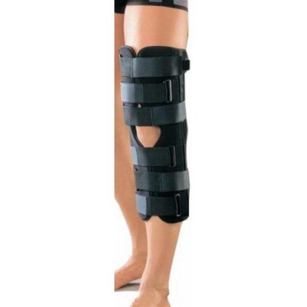 Тутор колінного суглоба IR -5100, Orliman