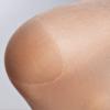Гольфи компресійні – Lipoelastic Smooth 3455