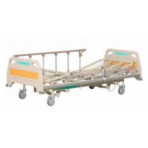 Ліжко медичне з електромотором OSD-91EU