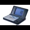 Ваги електронні кишенькові Momert – 6000