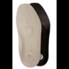Шкіряна устілка для підтримки подовжнього і поперечного зводу стопи