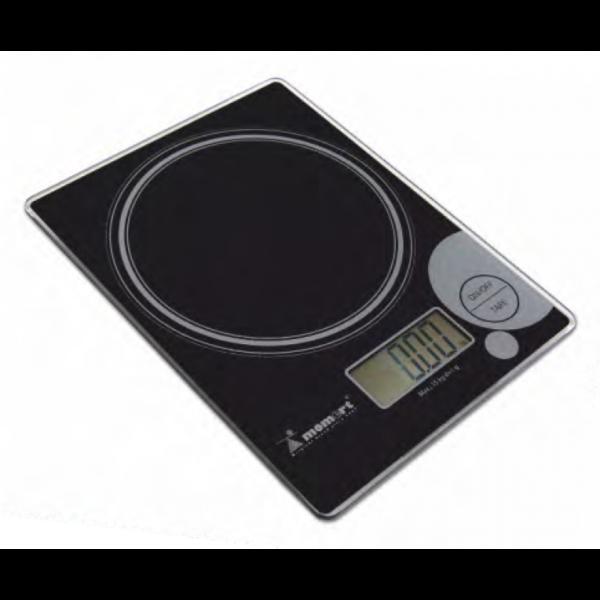 Ваги електронні кухонні Momert – 6848