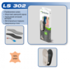 Ортопедична устілка Lucky Step LS302 6816