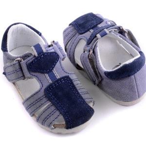 Дитячі ортопедичні босоніжки Т-26