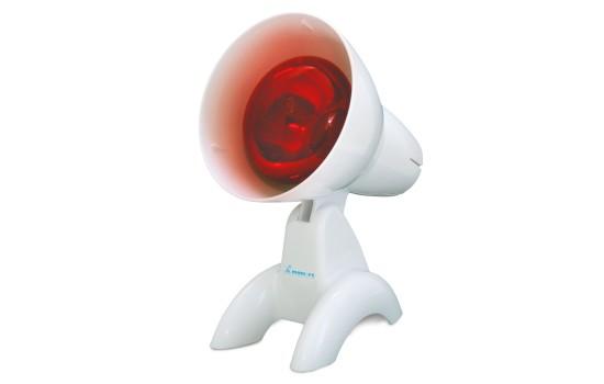 Інфрачервона лампа Momert 3000  (100 Вт)