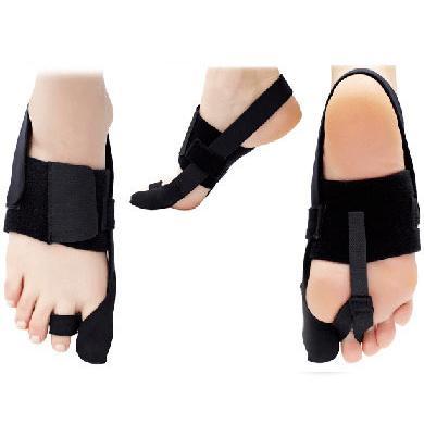 Вальгусна шина SM – 01 Денна ( Foot Care )