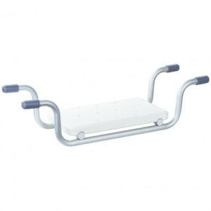 Пластикове сидіння для ванни