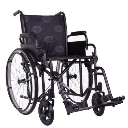 """Коляска інвалідна """"Модерн"""""""