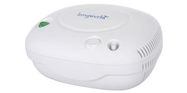 Інгалятор Longevita CNB 69008