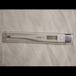 Термометр Paramed Basic
