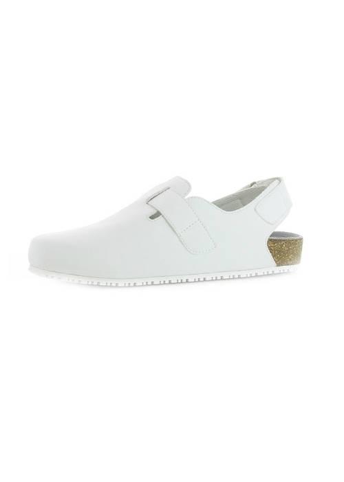 Жіноче медичне взуття Bianica Oxypas
