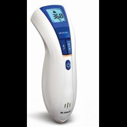 Термометр WF-5000