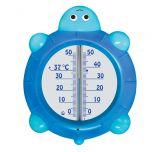 Термометр водний в асортименті