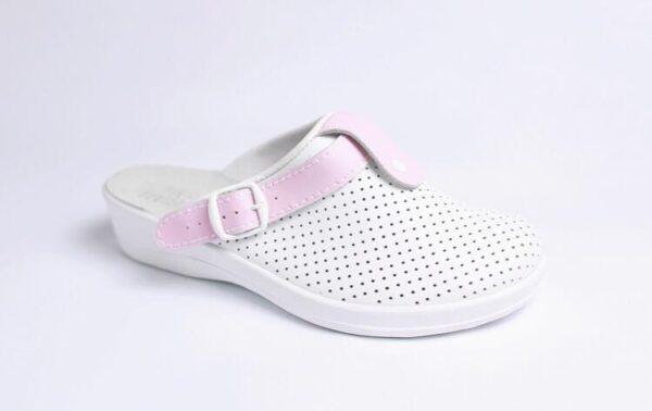Жіноче медичне взуття 696301