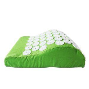 Акупунктурна масажна подушка Relax