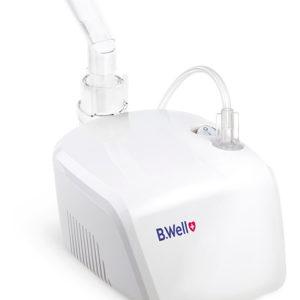 Інгалятор B.Well Pro-110