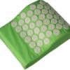 Акупунктурна масажна подушка Relax 6291