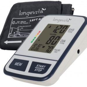 Автоматичний тонометр Longevita BP1303