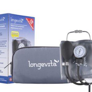 Longevita LS-5