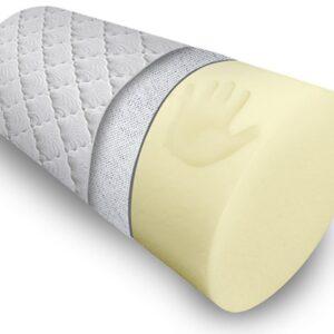 Ортопедична подушка Roll