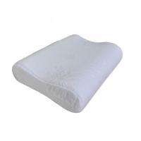 Ортопедична подушка Dormire