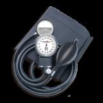 Механічний тонометр TESPRO ВК2001-3001
